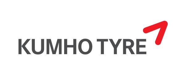 TyreMag-Kumho-Logo