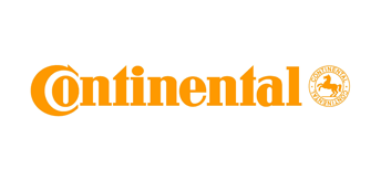 http://tyremag.com.au/wp-content/uploads/continental1.png