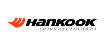 http://tyremag.com.au/wp-content/uploads/hankook1.png