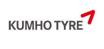 http://tyremag.com.au/wp-content/uploads/kumho1.png