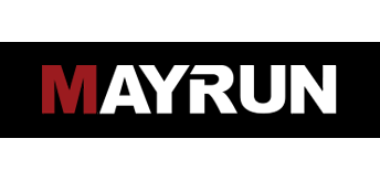 http://tyremag.com.au/wp-content/uploads/mayrun1.png