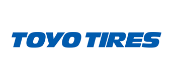 http://tyremag.com.au/wp-content/uploads/toyo1.png