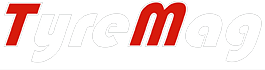 TyreMag