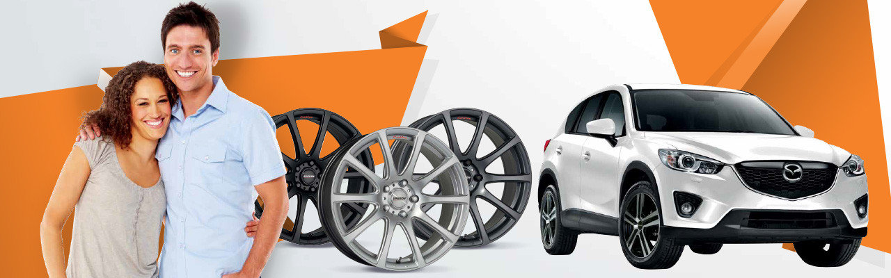 TyreMag-Feature-Wheels