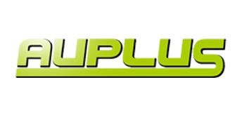 https://tyremag.com.au/wp-content/uploads/auplus1.png
