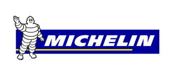 https://tyremag.com.au/wp-content/uploads/michelin1.png