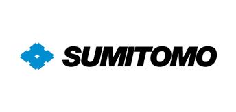 https://tyremag.com.au/wp-content/uploads/sumitomo1.png